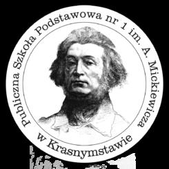 Publiczna Szkoła Podstawowa nr 1 w Krasnymstawie