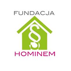 Fundacja Hominem