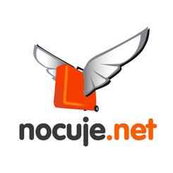 nocuje.net
