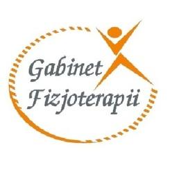 Gabinet Fizjoterapii w Grodzisku Dolnym