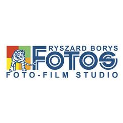 Studio Fotos Ryszard Borys