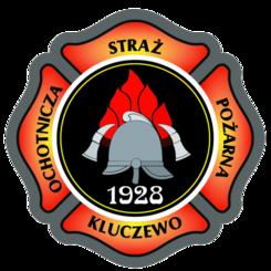 Ochotnicza Straż Pożarna w Kluczewie