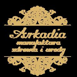 Arkadia Gabinet kosmetyczny