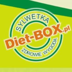 Diet-Box.pl