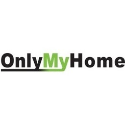 OnlyMyHome