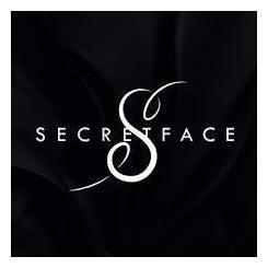 www.SecretFace.pl