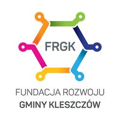 Fundacja Rozwoju Gminy Kleszczów