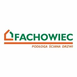 SALONY FACHOWIEC sp. z o.o. s.k.
