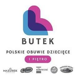 Butek