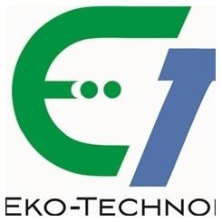 EKO-TECHNOLOGIA Wojciech Chochół