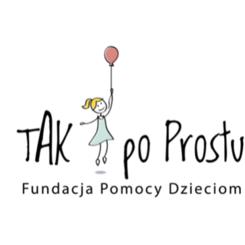 Fundacja Pomocy dzieciom Tak po Prostu