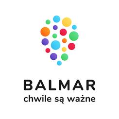 Balony BalMar Krzysztof Kaźmierski