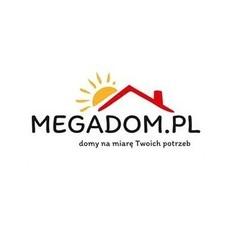 MEGADAM.PL Sp. z o.o.