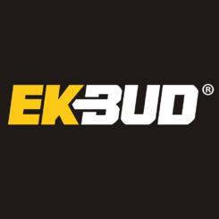 EK-BUD
