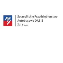 """Szczecińskie Przedsiębiorstwo Autobusowe """"Dąbie"""" Sp. z o.o."""