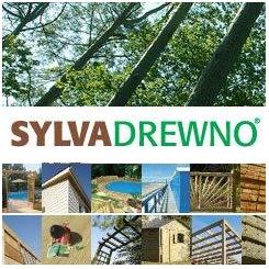 SYLVA Sp. z o.o.