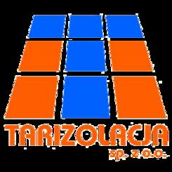 PPU Tarizolacja sp. z o.o.