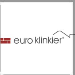 PHU EURO-KLINKIER SP.J.