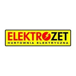 """Hurtownia Elektryczna """"ELEKTROZET"""""""