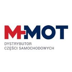 M-MOT