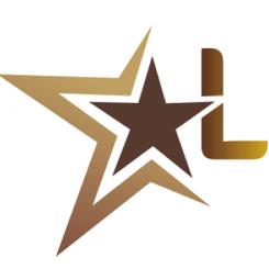 LANSER-Sklep internetowy Łukasz Wnuk