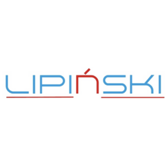"P.U.H. ""Lipiński"" Tobiasz Lipiński"