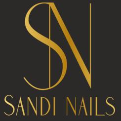 Sandi Nails Sandra Nowak
