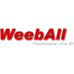 WeebAll