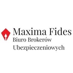 BBU Maxima Fides sp. z o.o.
