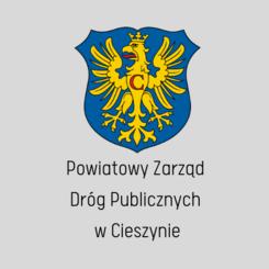 Powiatowy Zarząd Dróg Publicznych w Cieszynie