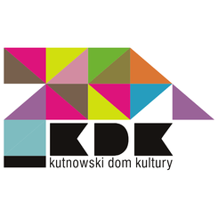 Kutnowski Dom Kultury