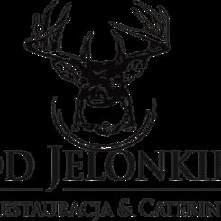 """Restauracja """"Pod Jelonkiem"""" Maria Juśkiewicz"""