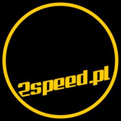 2speed.pl