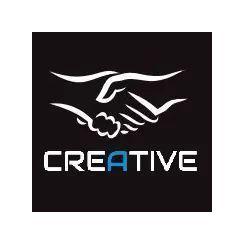 Creative Biuro Rachunkowe Ciosk Sylwia