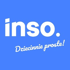 Inso.pl