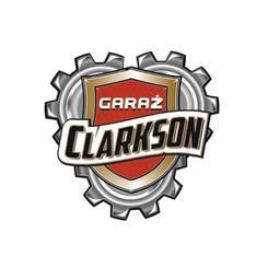 Garaż Clarkson