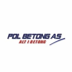 Pol Betong AS