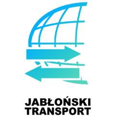 Usługi Transportowe i Handel JABŁOŃSKI Spółka Jawna