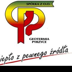 Geotermia Pyrzyce Sp z o.o.