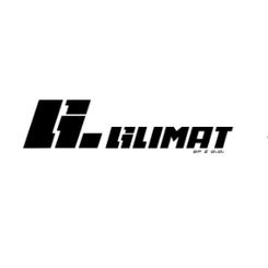 Podwozia maszyn gąsienicowych - Glimat