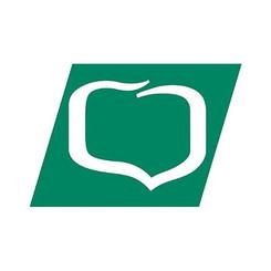 Bank Spółdzielczy w Olecku