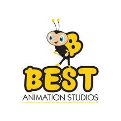 Best Aanimation Studios