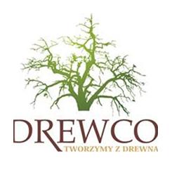 Drewco Sp. z o.o. S.K.A.