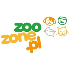 zoozone.pl