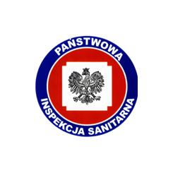 Wojewódzka Stacja Sanitarno-Epidemiologiczna w Szczecinie