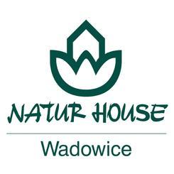 NATURHOUSE WADOWICE