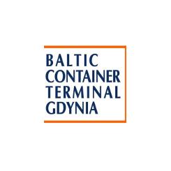 BCT- Bałtycki Terminal Kontenerowy Sp. z o.o.