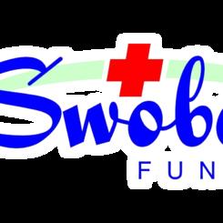 """Fundacja """"Swoboda"""""""