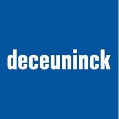 Deceuninck Sp. o.o.