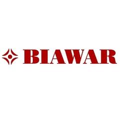 NIBE-BIAWAR Sp. z o.o.